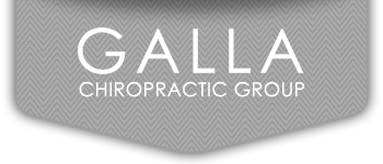 Chiropractic Spring Valley NV Galla Chiropractic Group